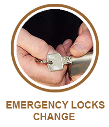 Central Locksmith Store Springfield, VA 703-594-5186